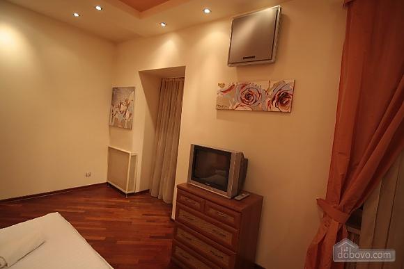 Люкс на Хрещатику, 3-кімнатна (21806), 007