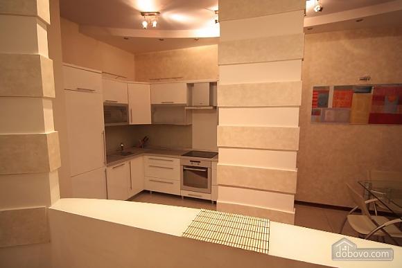 Люкс на Хрещатику, 3-кімнатна (21806), 008