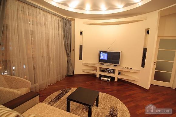 Люкс на Хрещатику, 3-кімнатна (21806), 012