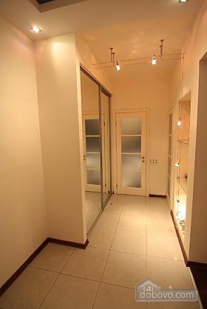 Люкс на Хрещатику, 3-кімнатна (21806), 015