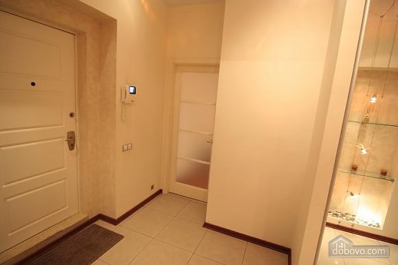 Люкс на Хрещатику, 3-кімнатна (21806), 016