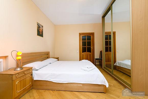 Уютная квартира, 3х-комнатная (70741), 007
