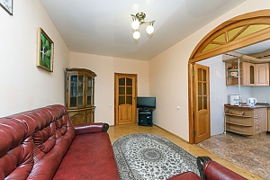Cozy apartment, Due Camere, 018