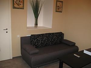 Apartment near Opera theatre, Un chambre, 004
