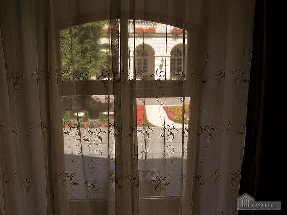 Ідеальна квартира для відпочинку всією сім'єю, 2-кімнатна (93831), 003