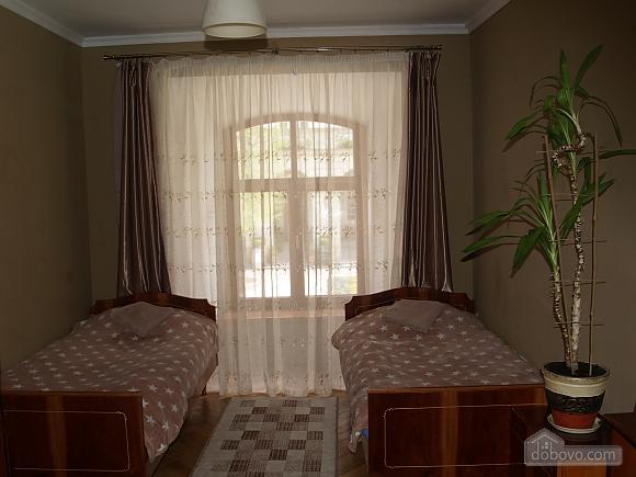 Ідеальна квартира для відпочинку всією сім'єю, 2-кімнатна (93831), 002