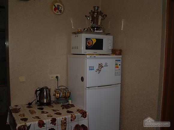 Ідеальна квартира для відпочинку всією сім'єю, 2-кімнатна (93831), 009