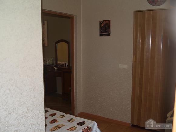 Ідеальна квартира для відпочинку всією сім'єю, 2-кімнатна (93831), 012