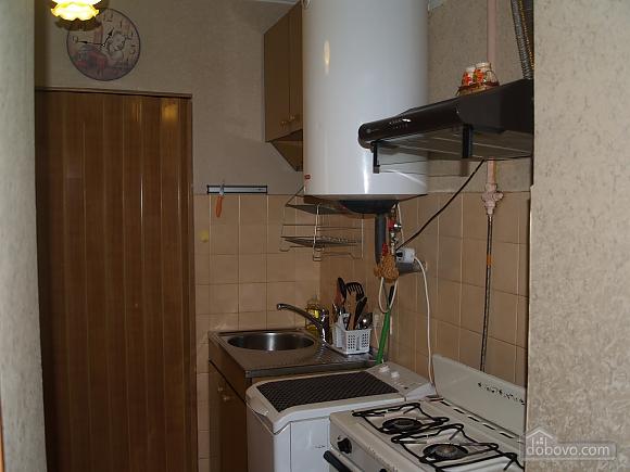 Ідеальна квартира для відпочинку всією сім'єю, 2-кімнатна (93831), 013