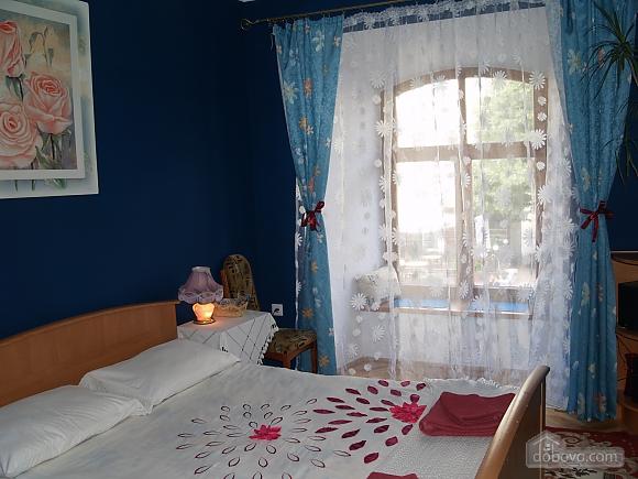 Ідеальна квартира для відпочинку всією сім'єю, 2-кімнатна (93831), 001