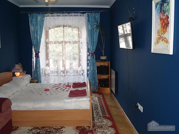 Ідеальна квартира для відпочинку всією сім'єю, 2-кімнатна (93831), 026