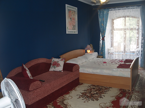 Ідеальна квартира для відпочинку всією сім'єю, 2-кімнатна (93831), 027
