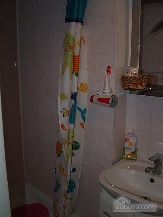 Ідеальна квартира для відпочинку всією сім'єю, 2-кімнатна (93831), 028