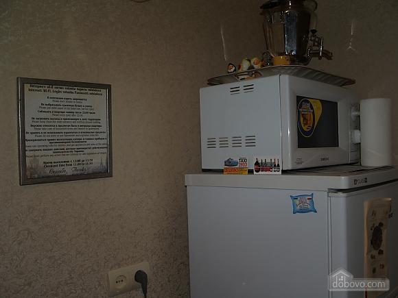 Ідеальна квартира для відпочинку всією сім'єю, 2-кімнатна (93831), 029