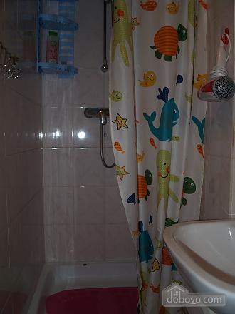 Ідеальна квартира для відпочинку всією сім'єю, 2-кімнатна (93831), 031