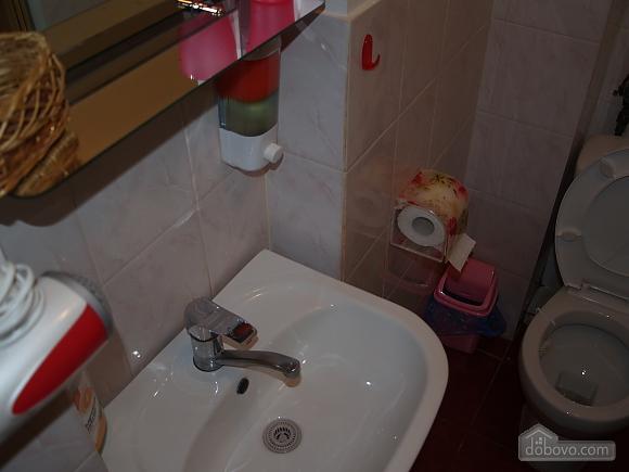 Ідеальна квартира для відпочинку всією сім'єю, 2-кімнатна (93831), 032