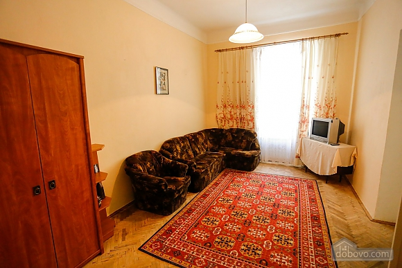 The apartment is five minutes from the Opera House, Dreizimmerwohnung (63814), 002