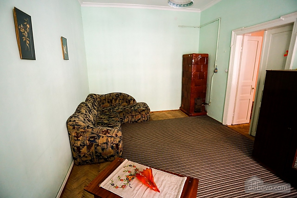 The apartment is five minutes from the Opera House, Deux chambres (63814), 004