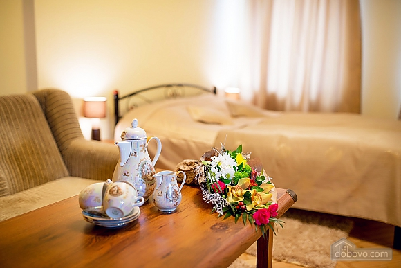 Apartment in the city center, Un chambre (55456), 003