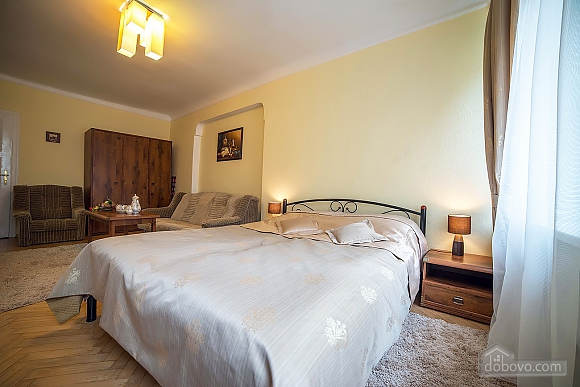 Apartment in the city center, Un chambre (55456), 001
