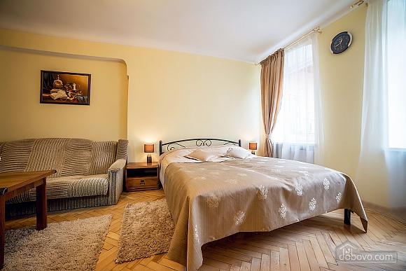 Apartment in the city center, Un chambre (55456), 002