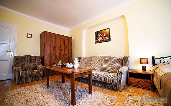 Apartment in the city center, Un chambre (55456), 004