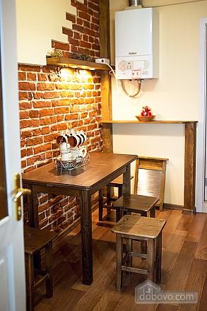 Apartment in the city center, Un chambre (55456), 008