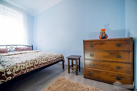 Apartment in the city center, Un chambre (55456), 010
