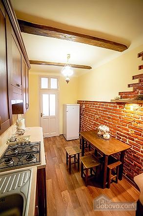 Apartment in the city center, Un chambre (55456), 011