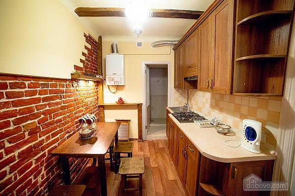 Apartment in the city center, Un chambre (55456), 012