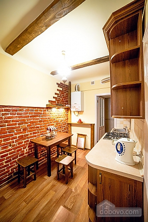 Apartment in the city center, Un chambre (55456), 013