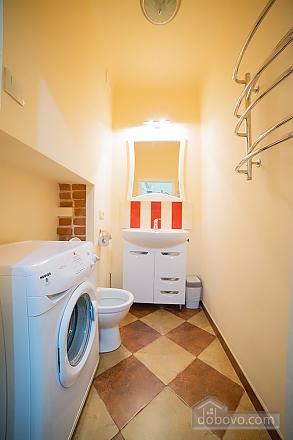 Apartment in the city center, Un chambre (55456), 014