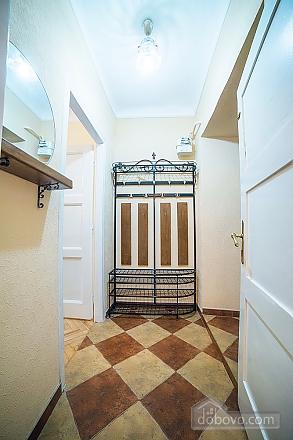 Apartment in the city center, Un chambre (55456), 015