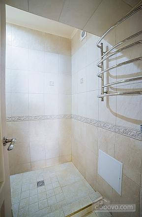 Apartment in the city center, Un chambre (55456), 016
