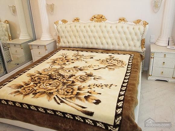 Апартаменты VIP-класса, 4х-комнатная (54843), 007