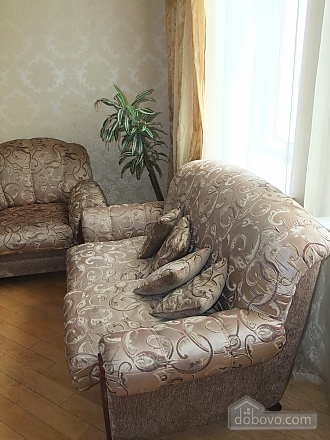 Апартаменты VIP-класса, 4х-комнатная (54843), 011