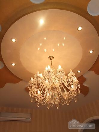 Апартаменты VIP-класса, 4х-комнатная (54843), 012