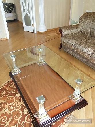 Апартаменты VIP-класса, 4х-комнатная (54843), 013