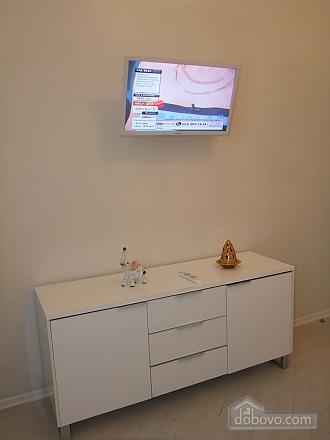 Апартаменты VIP-класса, 4х-комнатная (54843), 015