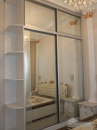 Апартаменты VIP-класса, 4х-комнатная (54843), 016