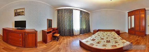 Apartment near Pushkinska Metro Station, Una Camera (28625), 001