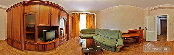 Apartment near Pushkinska Metro Station, Una Camera (28625), 002
