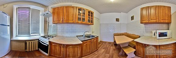Apartment near Pushkinska Metro Station, Una Camera (28625), 003