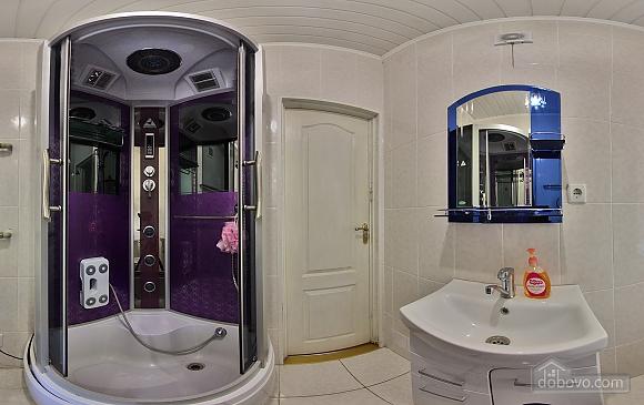 Apartment near Pushkinska Metro Station, Una Camera (28625), 005