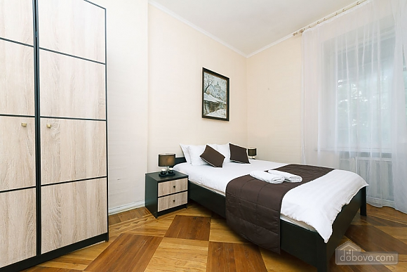 The apartment in a historic building in the center of the city, Tre Camere (95874), 007