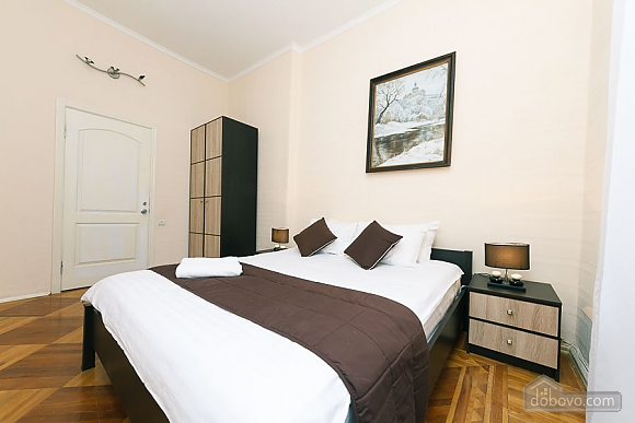 The apartment in a historic building in the center of the city, Tre Camere (95874), 008