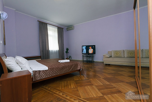 The apartment in a historic building in the center of the city, Tre Camere (95874), 009