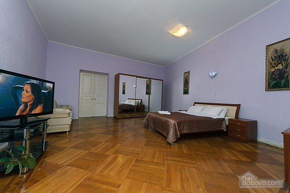 The apartment in a historic building in the center of the city, Tre Camere (95874), 011
