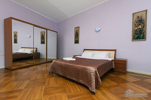 The apartment in a historic building in the center of the city, Tre Camere (95874), 012