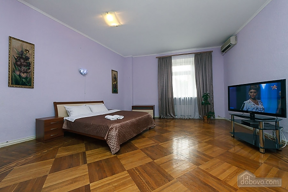 The apartment in a historic building in the center of the city, Tre Camere (95874), 013